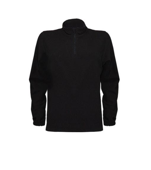 Women's Micro Polar Fleece, 100% pol | Sweatshirt/Jacket | scorer.es
