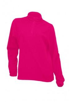 Women's Micro Polar Fleece, 100% pol