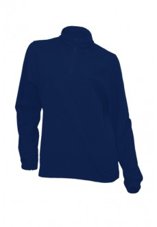 Micro Fleece Lady, 100% pol