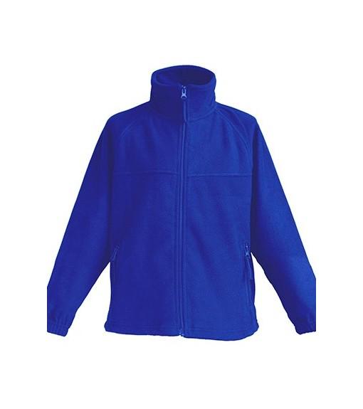 Kids' Polar Fleece, 100% Pol | Sweatshirt/Jacket | scorer.es