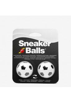 Sneaker Balls Football