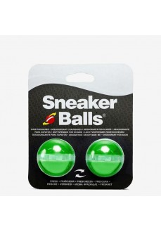 Sneaker Balls Shoe Freshener Ice Balls