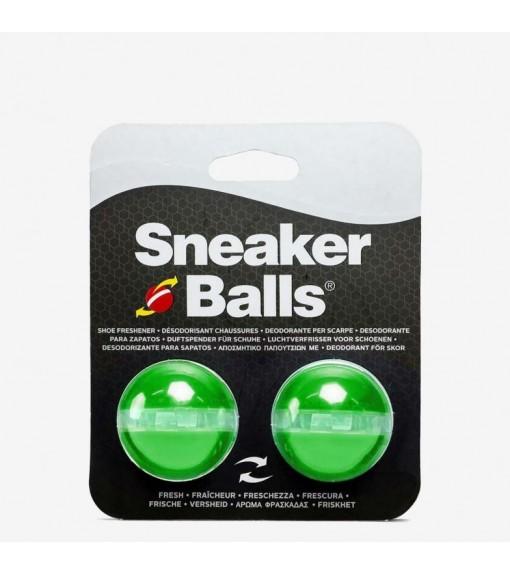 Sneaker Balls Shoe Freshener Ice Balls | Shoe Deodorant | scorer.es