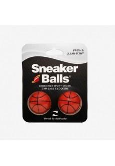 Sneaker Balls Shoe Freshener Basket Ball