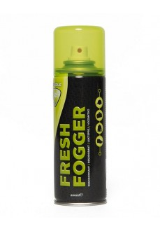 Sofsole Fresh Fogger 200 Ml
