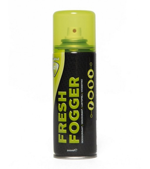 Sofsole Fresh Fogger 200 Ml | scorer.es