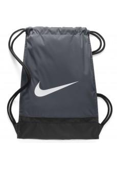 Gymsack Nike Brasilia BA5338-064