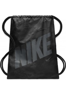 Gymsack Nike Graphic