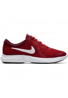 Zapatilla Nike Revolution 4 (GS) 943309-601