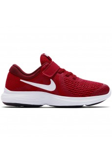 Zapatilla Nike Revolution 4 (PSV)