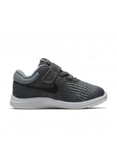 Zapatilla Nike Revolution 4 (TDV)