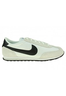 Zapatillas Nike Mach Runner 303992-100