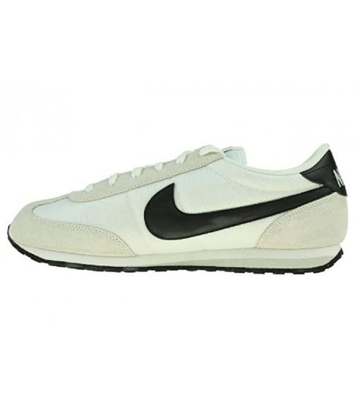Zapatillas Nike Mach Runner | scorer.es
