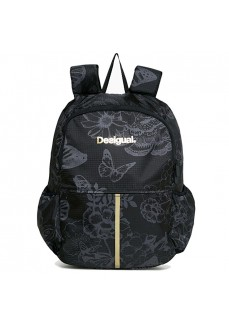 Mochila Desigual Backpack Exorbidance