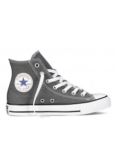 Zapatillas Converse Chuck Taylor All Star Classic Colour High Top Charcoal