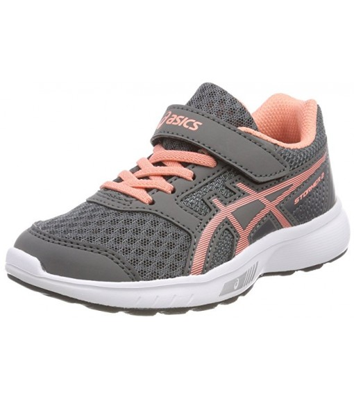 Asics Gel-Cumulus 19 Trainers Stormer 2 Ps | Running shoes | scorer.es