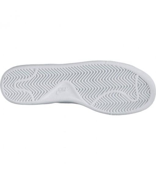 Zapatillas Nike Court Royale Premium   scorer.es