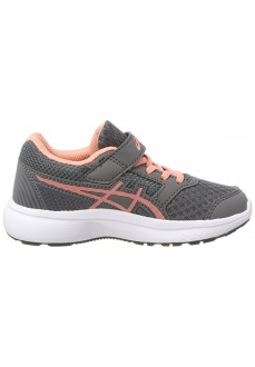 Zapatillas Asics Gel-Cumulus 19 Stormer 2 Ps
