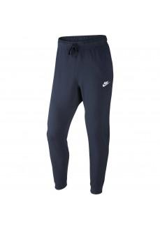 Pantalón largo Nike Jogger