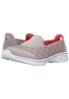Zapatillas Skechers Go Walk 4 Tpcl