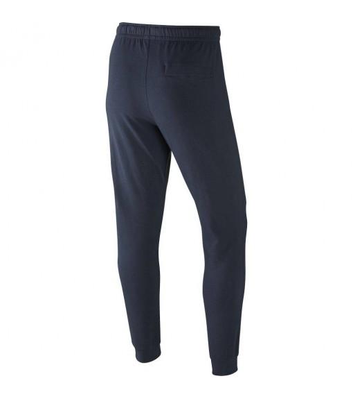 Pantalón largo Nike Jogger | scorer.es