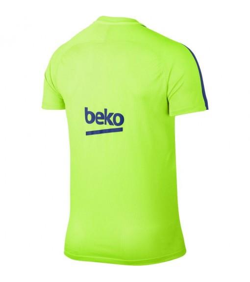 Camiseta Nike FC Barcelona Dry Squad Top | scorer.es