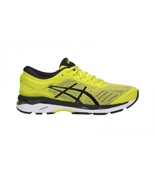 Zapatillas Asics Gel -Kayano 24 | scorer.es
