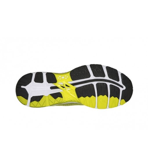 Asics Gel -Kayano 24 Trainers | Slippers | scorer.es