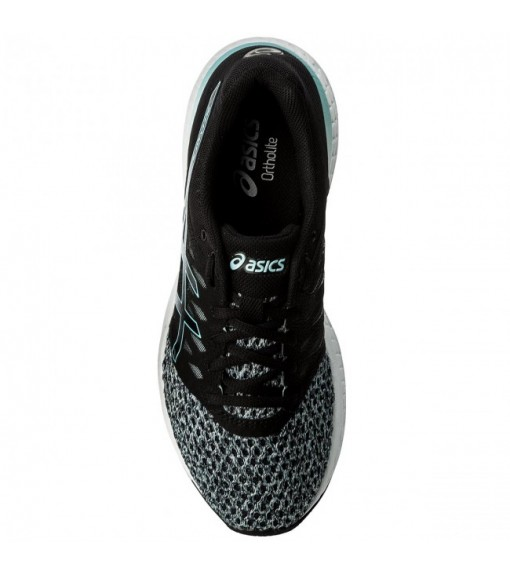 Asics 19Gel-Exalt 4 Trainers | Slippers | scorer.es