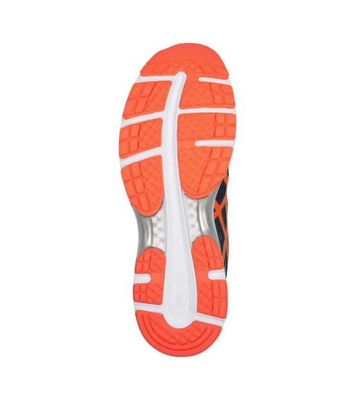 Asics 19Gel-Pulse 9 Trainers | Slippers | scorer.es