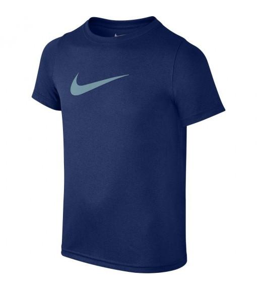 Camiseta Nike Dry Tee | scorer.es