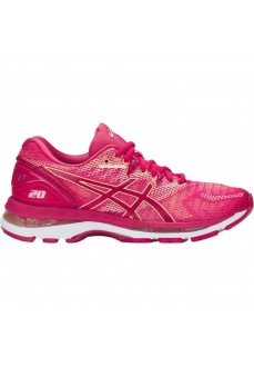 Zapatillas Asics 19Gel-Nimbus 20