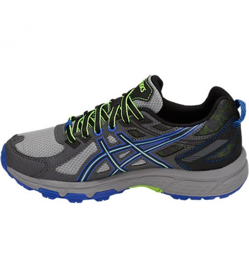 zapatillas asics gel venture 6 gs