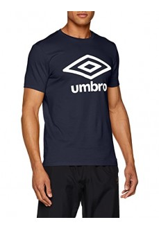 Camiseta Umbro 64872U-N84 | scorer.es