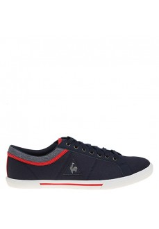 Zapatillas Le Coq Sportif Saint Datin Canvas/2 Tones Drerss B