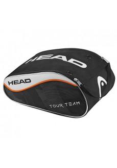 Bolsa Head Tour Team 283507