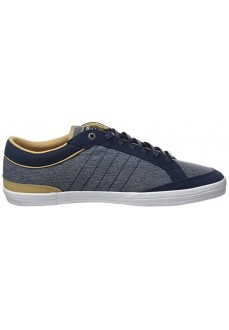 Zapatillas Le Coq Sportif Feretcraft 2 Tones /Cvs Dress Blue