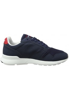 Zapatillas Le Coq Sportif Omega X Sport Dress Blue
