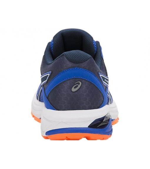Asics Gt-1000 6 Victoria Blue/Dark Trainers | Slippers | scorer.es