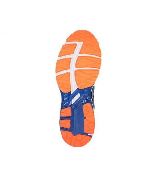 Zapatillas Asics Gt-1000 6 Victoria Blue/Dark | scorer.es