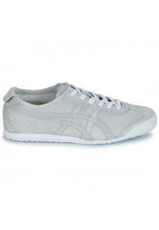 Asics Mexico 66 Trainers   Slippers   scorer.es