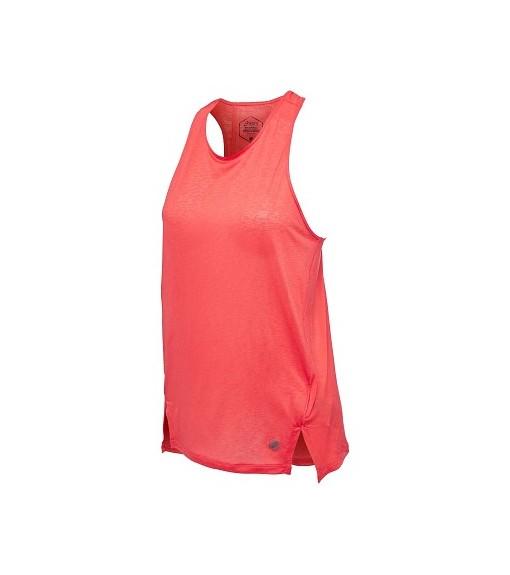 6e411185d Comprar Camiseta Tirantes Asics Cool Tank ¡Mejor Precio!