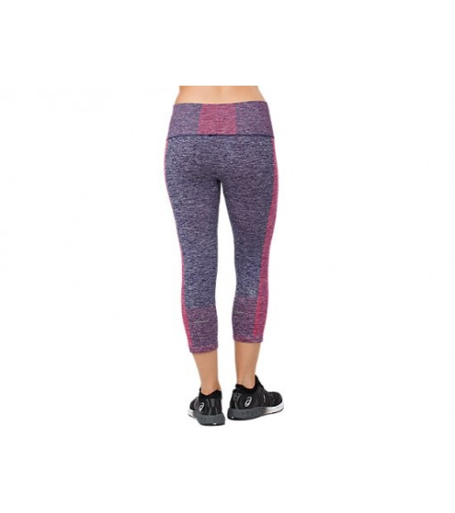 Cool Capri Shorts | Tights for Women | scorer.es