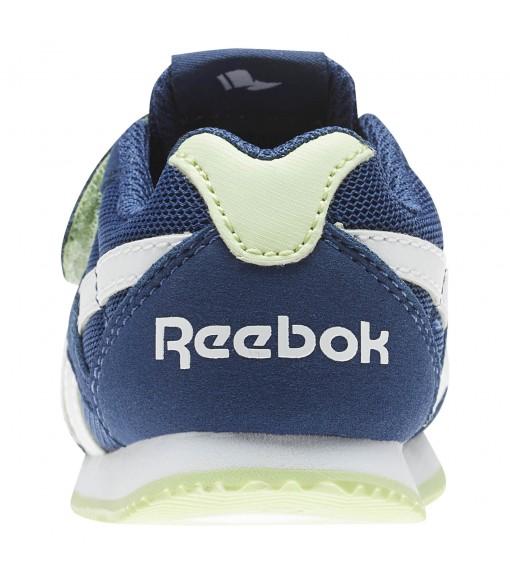 Reebok Royal Classic Jogger 2 Kids' Shoes   Kid's Trainers   scorer.es