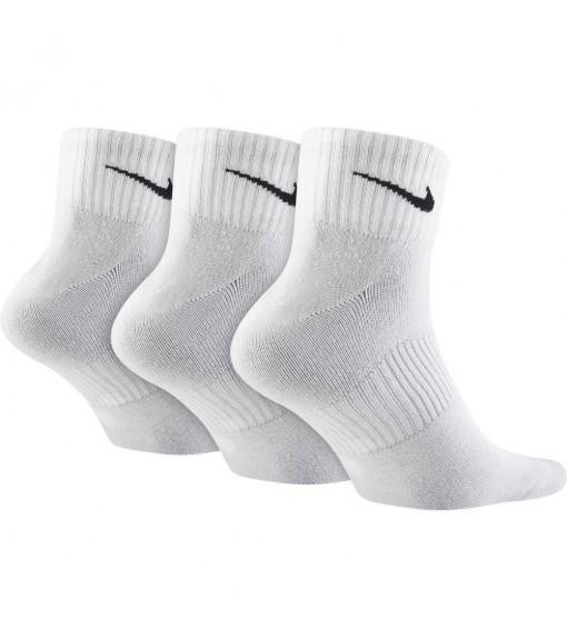 Calcetines Nike Lightweight Pack 3 Unisex SX4706-101 | scorer.es