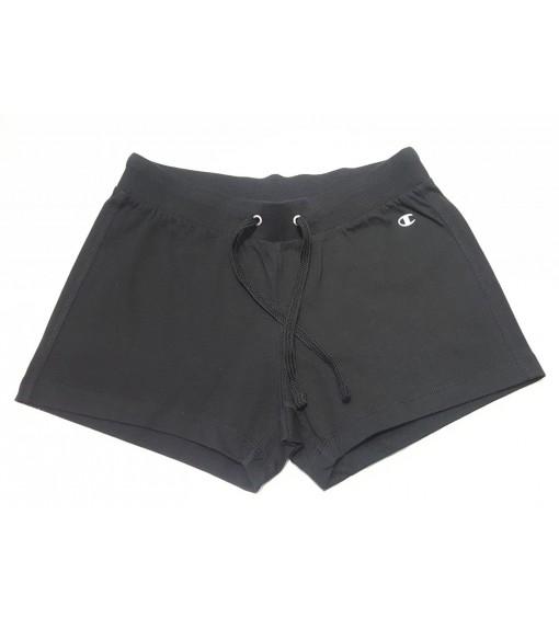 Champion Bermuda Shorts Kk001 | Shorts | scorer.es