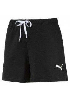 Pantalón Corto Urban Sports Shorts Puma Black | scorer.es