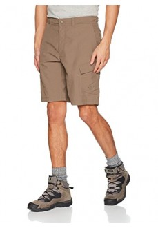 Pantalón Corto The North Face Horizon Short/Weimaraner Brwn T0CF729ZG
