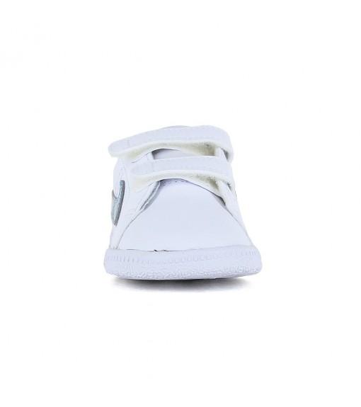 Nike Court Royale Trainers (TDV) | Low shoes | scorer.es