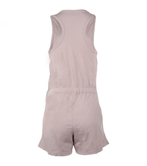 Vestido Nike Sportswear romper S | scorer.es